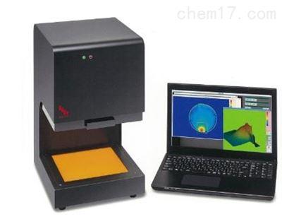 PTC-9定量偏光应力仪(全自动)
