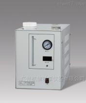 SPH-300A高纯度氢气发生器品牌、图片