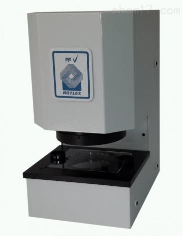 镜片光学分析仪(自由曲面版)