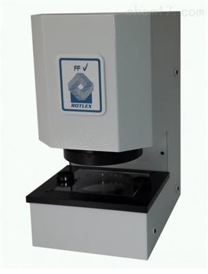 FFV镜片光学分析仪(自由曲面版)