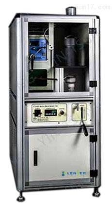 抗熔融金属测试机