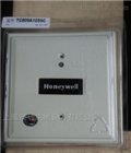 霍尼韦尔控制器RM7840L1012模块HONEYWELL