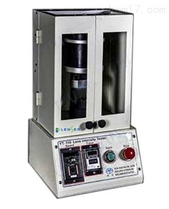 眼h88285强度测试机