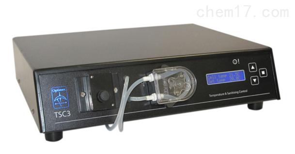 隐形眼镜投影仪专用恒温灭菌循环器