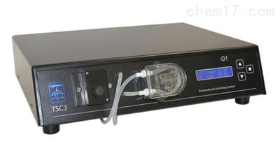 TCS3角膜接触镜投影仪专用恒温灭菌循环器