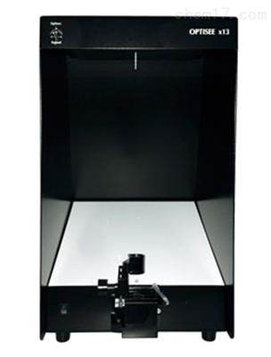 OPTISEE角膜接触镜投影仪