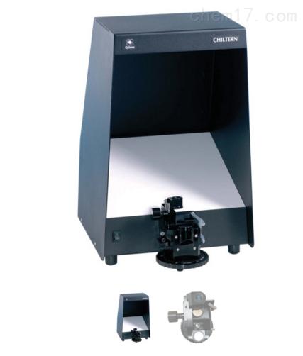 隐形眼镜测量投影仪(小型)