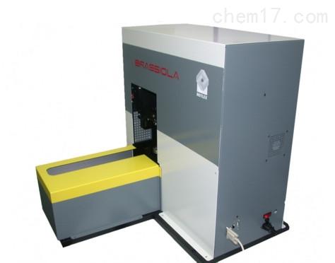 角膜接触镜半成品测量仪(自动加载型)