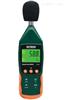 SDL600EXTECH SDL600声级计/数据记录仪
