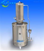 10升不锈钢蒸馏水器HS.Z68.10厂家直销报价