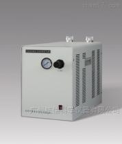 中惠普GCK3302全自动空气源
