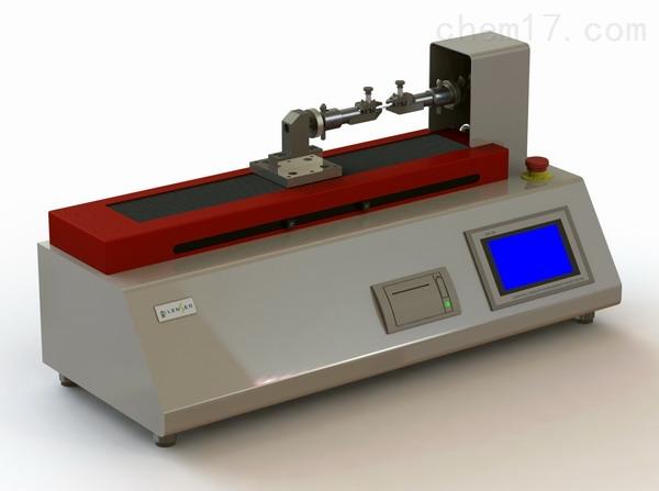 人工晶状体抗拉强度测试仪
