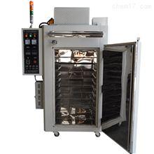 XUD塑胶行业专用热风烘箱哪家有卖