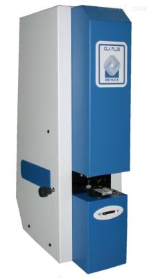 人工晶状体光学分析仪