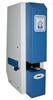 人工晶状体光学参数测量仪(分析仪)
