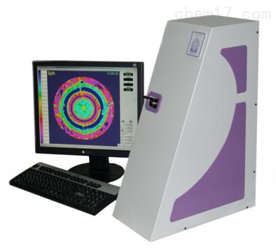 人工晶状体光学参数测量仪(波前分析仪)