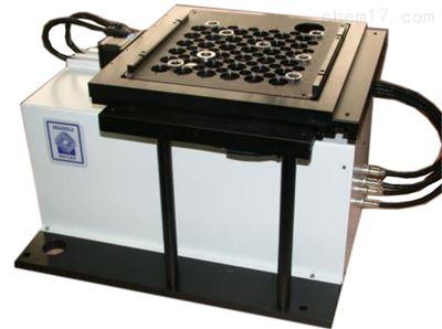 Brass-ASIS人工晶状体半成品测量仪(大批量型)