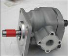 意大利ATOS叶片泵PFED-43037快速现货