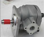 意大利ATOS柱塞泵PFR-315订货型号参考