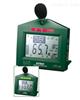 SL130EXTECH可闪光报警噪声计SL130声级计/噪音计