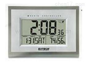 EXTECH 445706溫濕度計鬧鐘