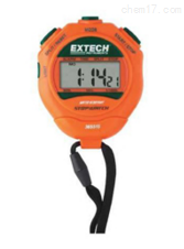 EXTECH 365515带背光显示的秒表/时钟