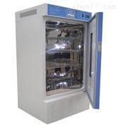 DP-300/DP-500恒温保存箱+低温恒温箱