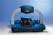 Bruker 探針式表面輪廓儀(臺階儀