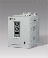 供应NA-300氮空一体机 中惠普氢空气发生器