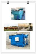 江苏省养殖污水处理设备RL溶气气浮机