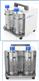 酸碱中和装置