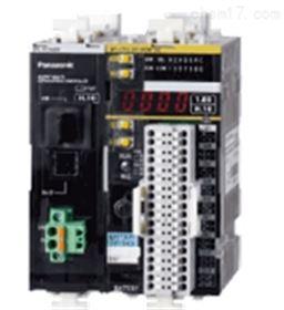 SF-C13推荐SUNX安全控制器功能便利