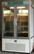 PGX-1000B双门光照培养箱