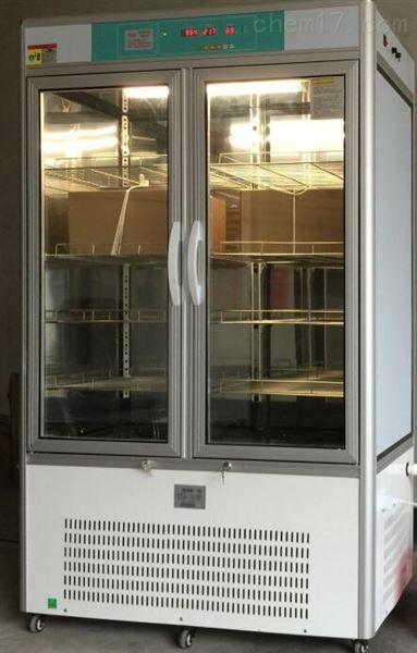 PRX系列智能人工气候箱左乐600L