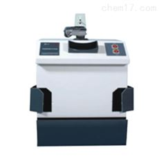 UV-2000高强度紫外分析仪UV-2000暗箱式紫外检测仪