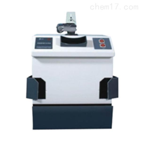 多功能紫外分析ZF1-11暗箱紫外检测仪