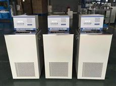 DL-1015低温恒温循环器