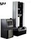 60T电子式万能材料试验机
