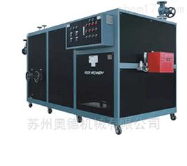 YY(Q)W-230燃气(油)导热油炉