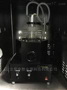 CEL-LAB500多位光化学反应仪(光解仪)