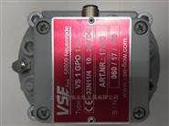 VSE齿轮泵80RF2-D15现货