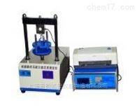 SYD-0713厂家直销混合料单轴压缩试验仪 全国包邮