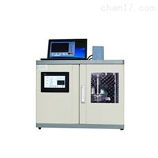 ZOLLO-1000TQ细胞组织粉碎机多用途提取器