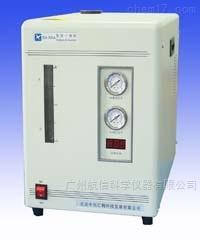 中兴汇利HA-300A氢、空气发生器/一体机