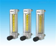 DK800玻璃转子流量计全国低价格