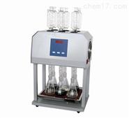标准COD消解仪ZLXJ-06G高氯COD消解器