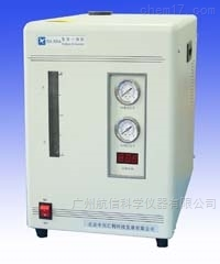 中兴汇利HA-500B氢、空气发生器/氢空一体机