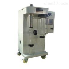ZOLLO-6000Y喷雾干燥仪实验室干燥机