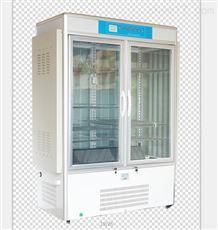 PGX-600C光照培养箱PGX-600B恒温恒湿培养箱PGX-600C容积600L