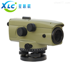 北京專業自動安平水準儀XC-AL1032廠家直銷